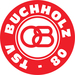 Vereinslogo TSV Buchholz 08 Ü 40