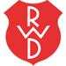 Vereinslogo Rot-Weiß Damme Ü 40