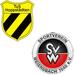 Vereinslogo Hoppstädten-Weiersbach Ü 40