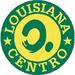 Vereinslogo Louisiana Oberhausen Ü 40