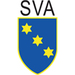 Vereinslogo SV Altengamme Ü 40