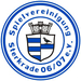 Club logo Sterkrade 06/07
