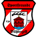 Vereinslogo Sportfreunde DJK Bühlerzell Ü 40