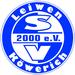 Vereinslogo SV Leiwen
