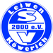Vereinslogo SG Mittelmosel/Leiwen Ü 40