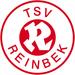 Vereinslogo TSV Reinbek Ü 40