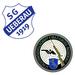 Vereinslogo SG Ueberau/Groß-Bieberau Ü 40