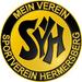 Vereinslogo SV Hermersberg Ü 40
