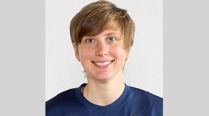 Profilbild von Lisa Alt