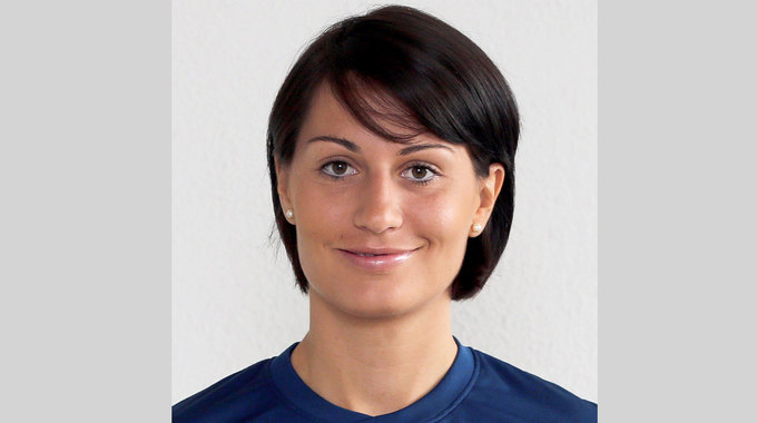 Profile picture of Sarah Karnbach
