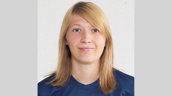 Profile picture of Saskia Toporski