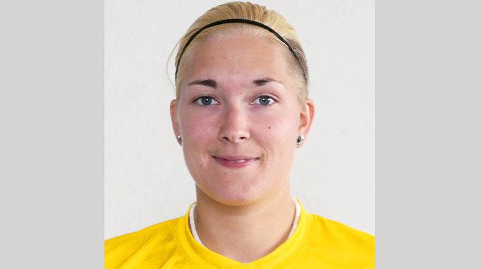 Profilbild von Christina Ehl