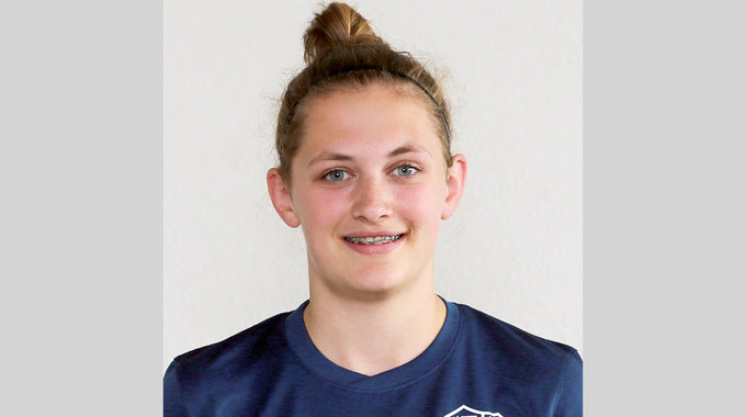 Profile picture of Jannika Kowatzki