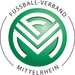 Vereinslogo Mittelrhein U 18