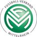 Vereinslogo FV Mittelrhein Futsal