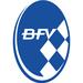 Vereinslogo Bayern U 18