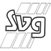 Vereinslogo SVG Göttingen 07