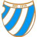 Vereinslogo SVC Kastellaun