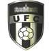 Vereinslogo UFC Münster
