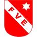 Vereinslogo FV Eppelborn