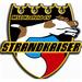 Vereinslogo 1. MSC Strandkaiser.de Krefeld