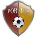 Vereinslogo Futsal Club Portus Pforzheim