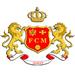 Vereinslogo FC Montenegro Wuppertal