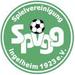 Vereinslogo SpVgg Ingelheim