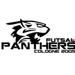 Vereinslogo Futsal Panthers Köln
