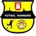 Vereinslogo Futsal Hamburg