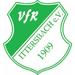 Vereinslogo VfR Ittersbach