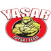 Vereinslogo Team Yasar Hamburg