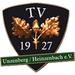 Vereinslogo SG Unzenberg