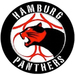 Vereinslogo Hamburg Panthers