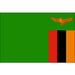 Club logo Zambia