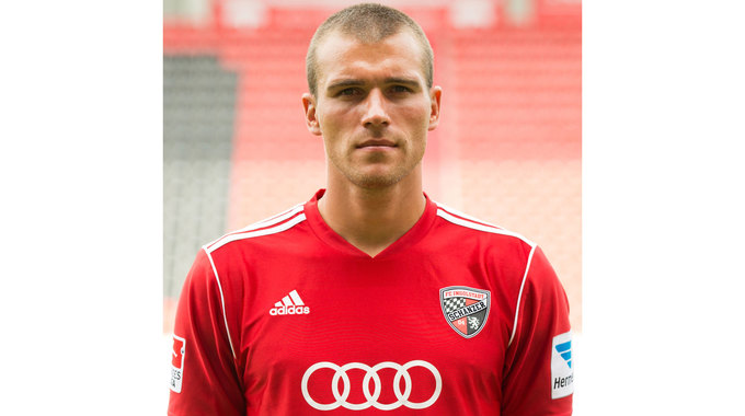Profilbild von Christian Eigler