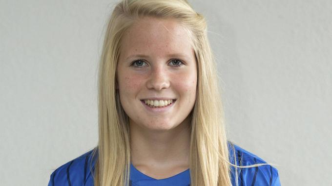 Profile picture of Elisabeth Scherzberg