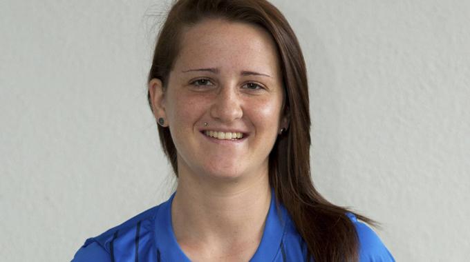 Profilbild von Nicole Schmitt