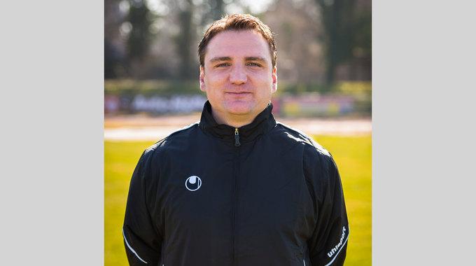 Profilbild von Alexander Schick