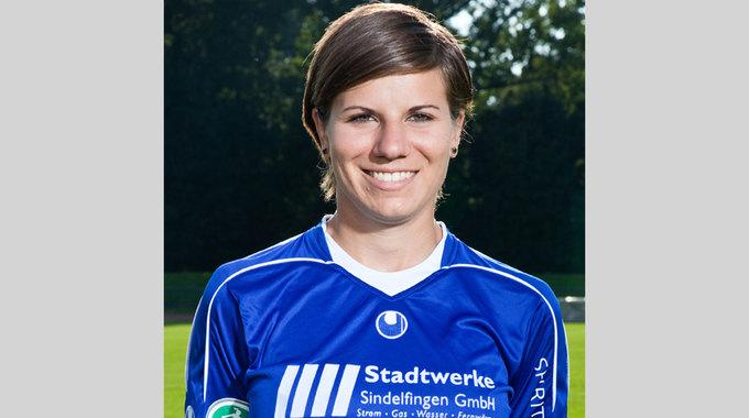 Profilbild von Nicole Loipersberger