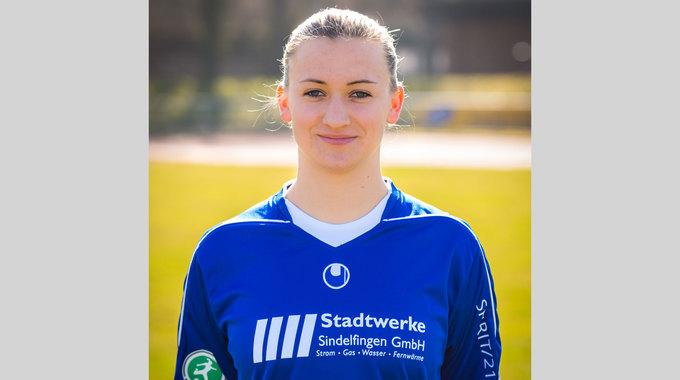Profile picture of Pia Schmid