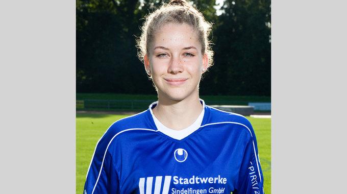 Profilbild von Selin Münz