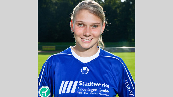 Profile picture of Stefanie Grimm