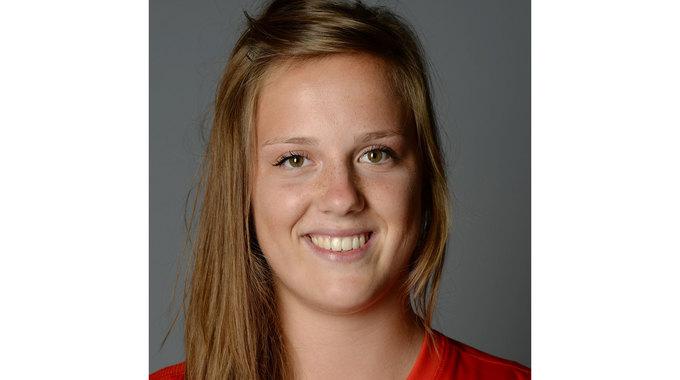 Profilbild von Sonja Giraud