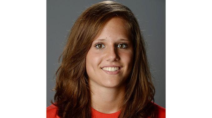 Profile picture of Patricia Koch