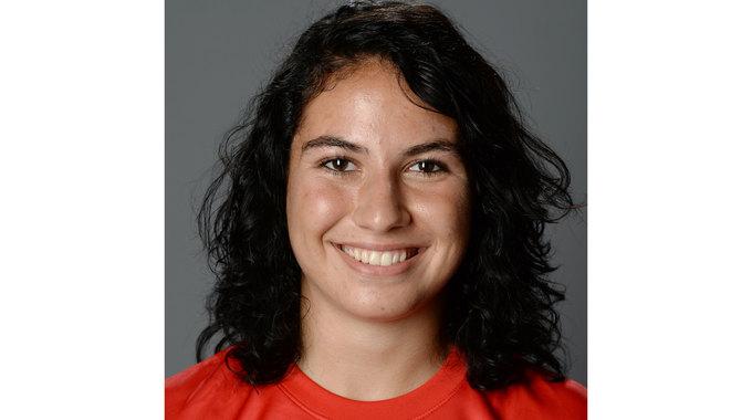 Profilbild von Eva-Maria Virsinger