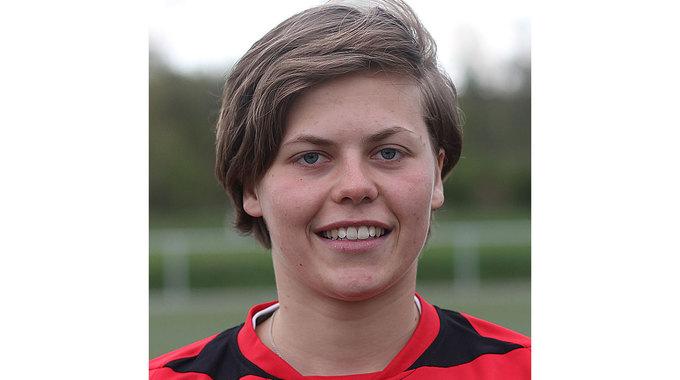 Profilbild von Florin Wagner