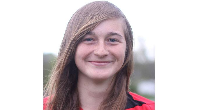 Profilbild von Laura Birne