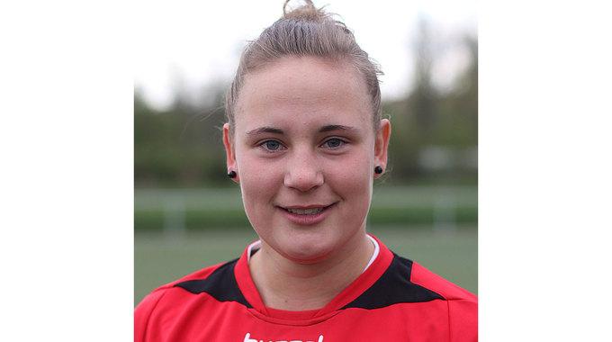 Profilbild von Natalie Horn