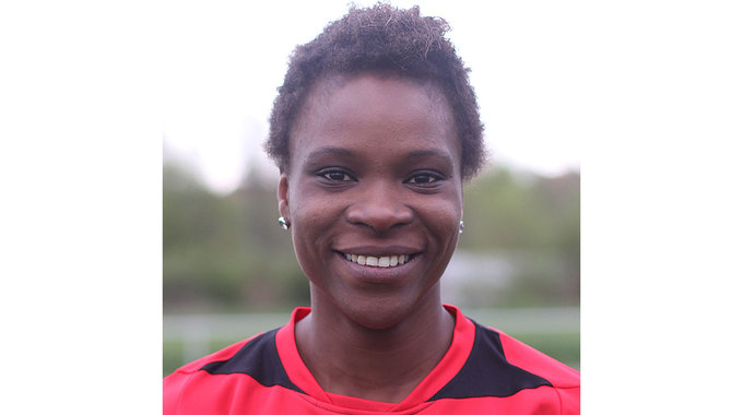 Profile picture of Safi Nyembo